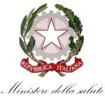 logo_ministerosalute.jpg