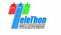 logo-telethon.jpg